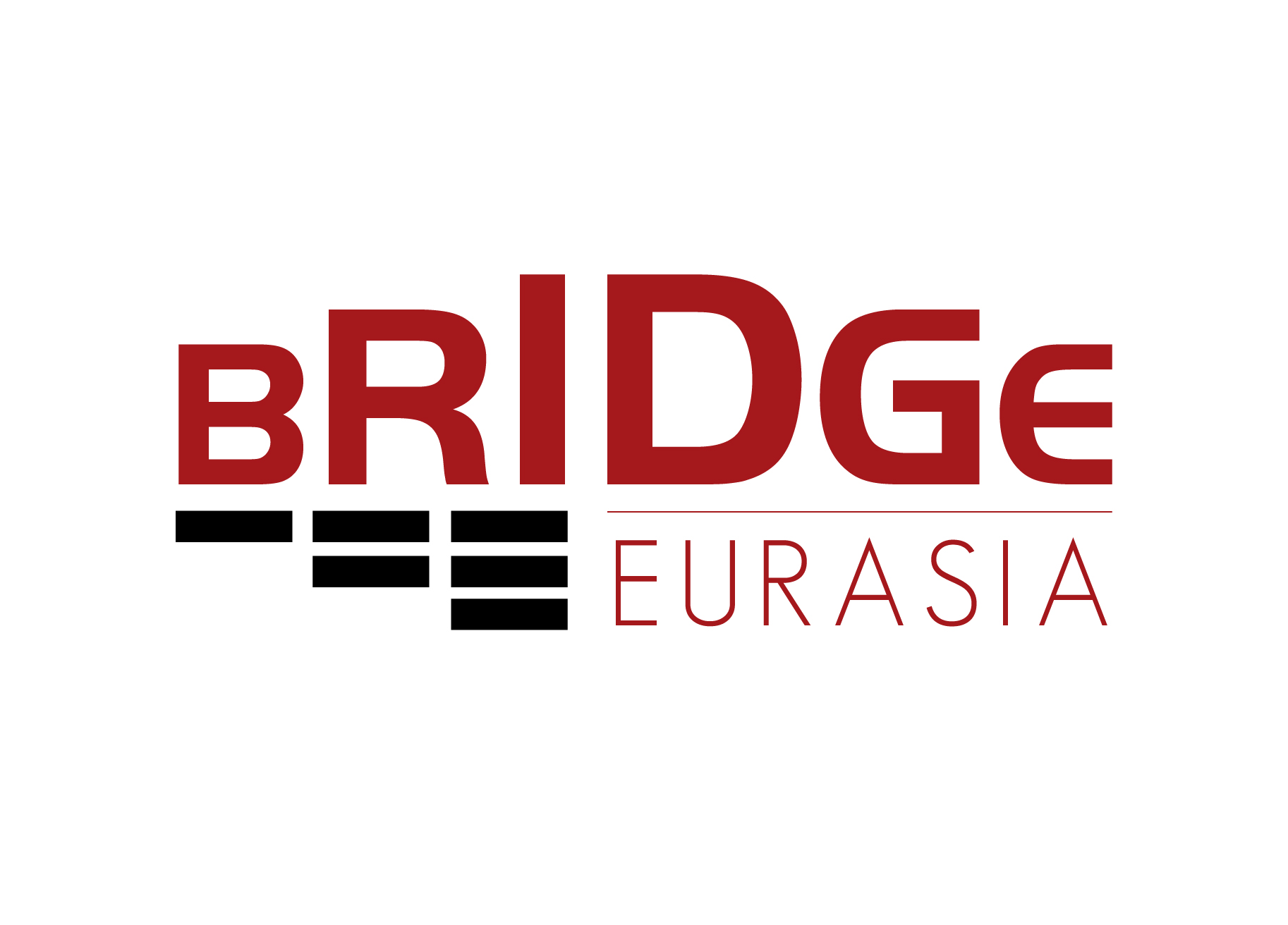 Bridge Eurasia